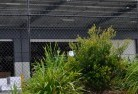 Angas Plains Security fencing 21