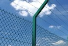 Angas Plains Security fencing 23