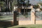 Angas Plains Tubular fencing 11