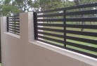 Angas Plains Tubular fencing 13