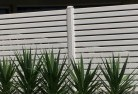 Angas Plains Tubular fencing 15