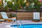 Angas Plains Tubular fencing 1