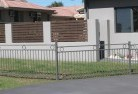 Angas Plains Tubular fencing 2