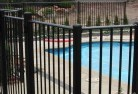 Angas Plains Tubular fencing 6