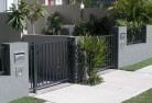 Angas Plains Tubular fencing 8