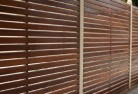 Angas Plains Wood fencing 10