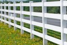 Angas Plains Wood fencing 12