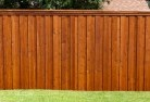Angas Plains Wood fencing 13
