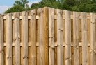 Angas Plains Wood fencing 3