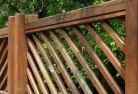 Angas Plains Wood fencing 7