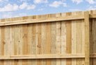 Angas Plains Wood fencing 9